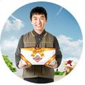 华美联运国际快递公司