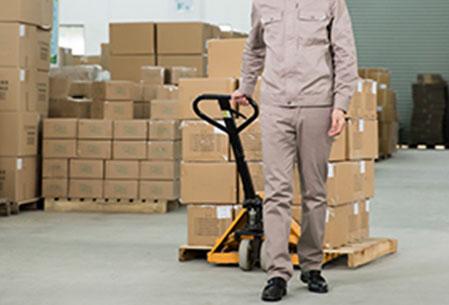 行李托运空运,行李托运国际快递,行李托运国际物流,发行李托运快递