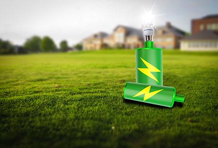 纯电池空运,纯电池国际快递,纯电池国际物流,发纯电池快递