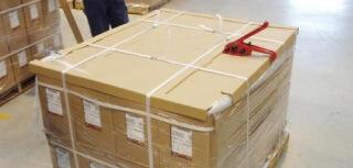 国际快递包装要求_国际快递包装_发国际快递包装