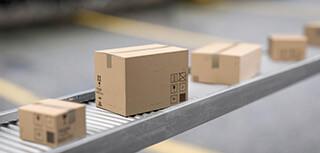 国际快递包装要求,国际快递包装纸箱,发国际快递包装