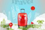 行李托运-国际货运