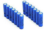 纯电池快递-国际货运