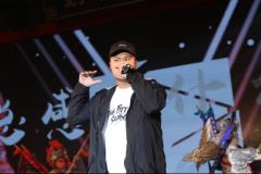 国际代购快递苏宁狮头标火了,徐克电影指定舞狮头在南京出现