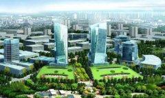 哈尔滨市国际快递电话号码多渠道打造智慧物流了解发展绿色供应链的发展路径与方法