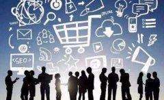 dhl国际快递 启东分析入局新零售后未来行业的发展变化与消费场景的变革
