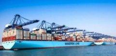 国际快递 都匀物流企业加速出海有利于融入全球供应链进一步增强竞争力