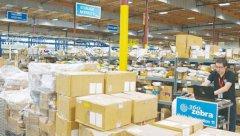 南通化工品国际快递邮政速递物流为跨境电商平台及卖家提供全新的跨境物流快递模式