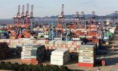 英国采取措施确保货运业务2021年继续运作国际邮件空运