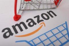 亚马逊海外购助力中国消费者一站购全球年货可可树国际
