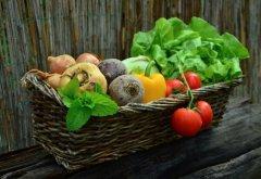 山东将建顺丰生鲜农产品供应链中心降低运输成本联邦国