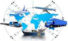 全球前20个港口集装箱货物周转量12月增长75%宁波国际货