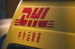 敦豪货运计划在瑞典采用重型电动卡车减少碳排放日中国