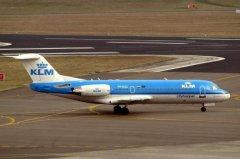 比利时布鲁塞尔机场5月份航空货运量同比增长35.8%fedex国