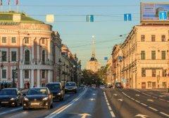 俄罗斯邮政规划拓展东南亚电商物流市场dhl国际快递寄件