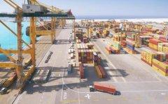 越南河内市前5个月货物出口总额同比增长8.1%收件地址是