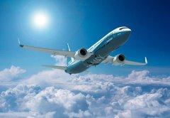 普洛斯航空物流武汉天河机场项目助力跨境电商等产业国