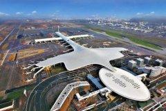 南宁建设临空经济示范区构建对东南亚区域航空枢纽菏泽