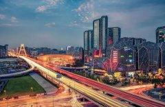 四川省前三季度对美国进出口1495.5亿元增长23.1%香港怎么