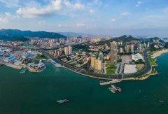 重庆规划到2025年货物进出口总额突破9000亿元dhl国际空运