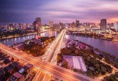 安徽淮北市前3季度一般贸易进出口73.9亿元增长67.3%大连